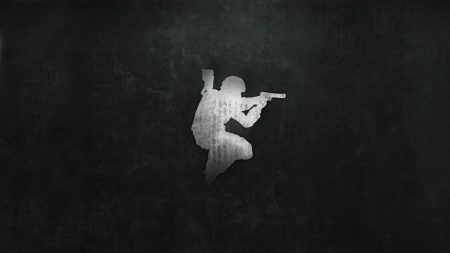 counter-strike, picture, background