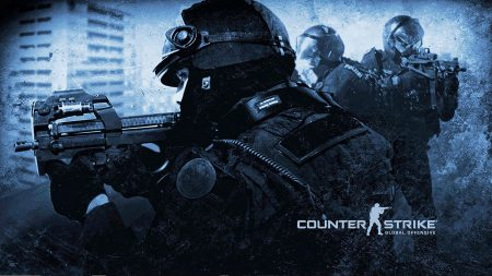 counter-strike global offensive, cs, counter strike