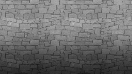 cracks, texture, background