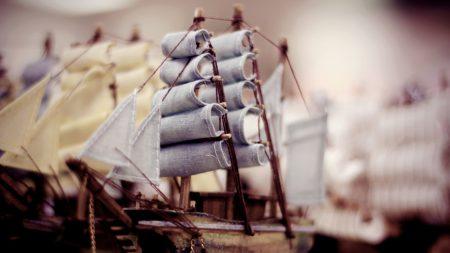 craft, souvenir, handmade
