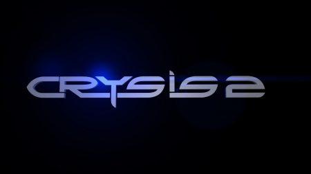 crysis 2, font, name