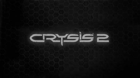 crysis 2, name, game