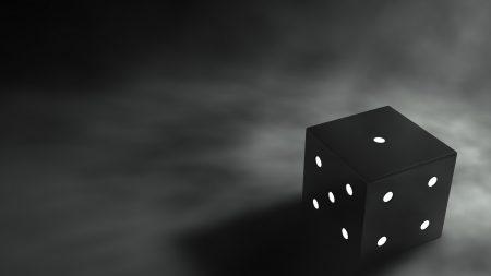 cube, 3d, graphics