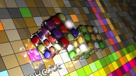 cubes, funk, cube