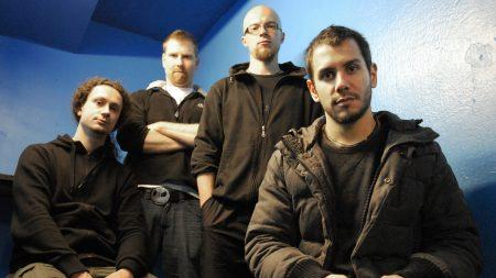 cynic, light, band