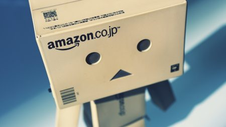 danboard, mood, box