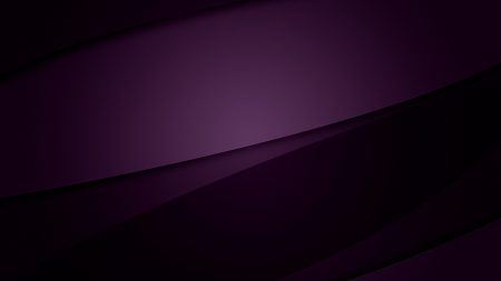 dark, line, shadow