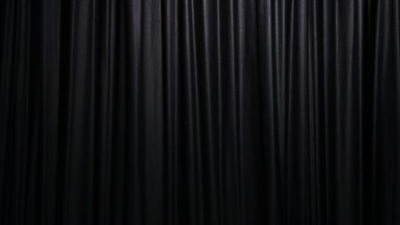 dark, lines, background