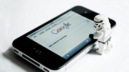 dark side, lego, star wars
