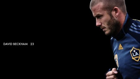 david beckham, football, footballer