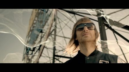 david guetta, shot, glasses