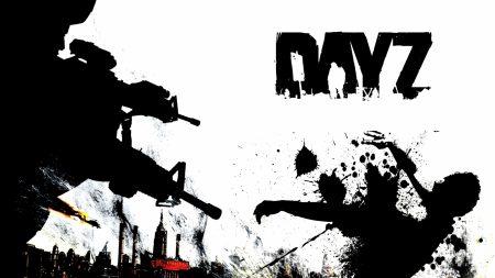dayz, zombie, arma 2