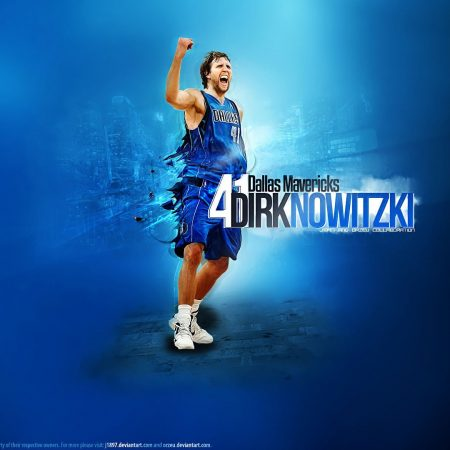 dirk nowitzki, basketball player, sport