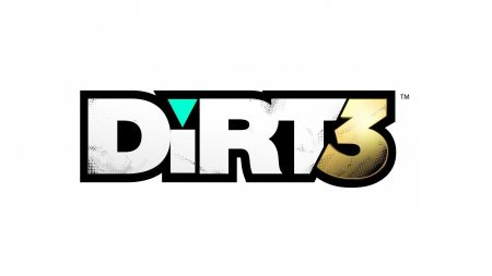 dirt 3, name, game