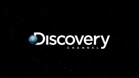discovery channel, science channel, logo
