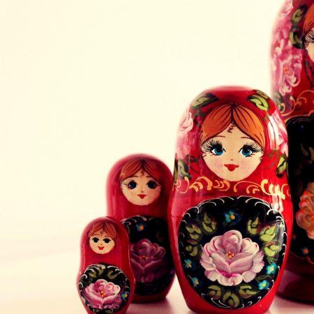dolls, doll, souvenir