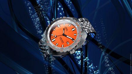 doxa, watches, brand