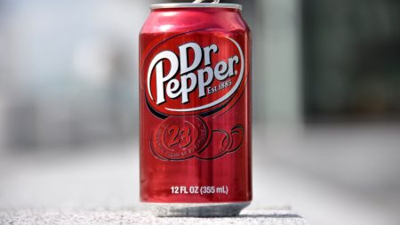 dr pepper, bottle, drink