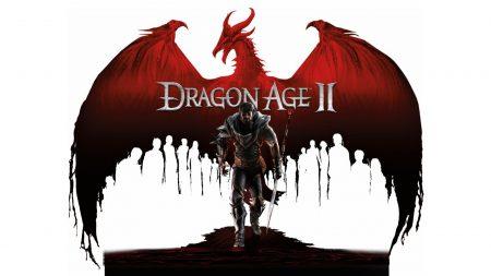 dragon age 2, hawke, arm