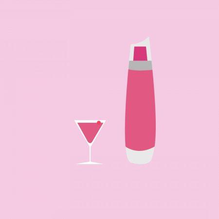drink, glass, sweetness