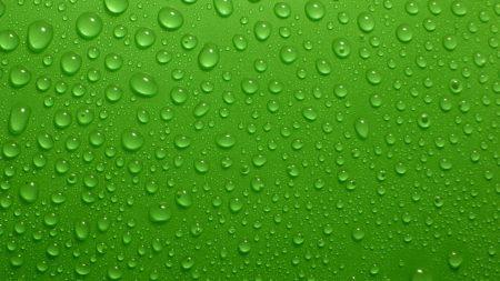 drop, surface, texture