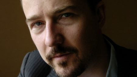 edward norton, actor, man