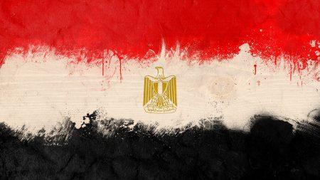 egypt, background, texture