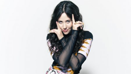 eliza doolittle, girl, hands