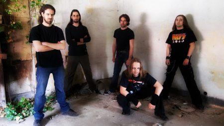 elvenking, band, shadow
