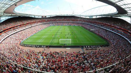 emirates stadium, stadium, emirates