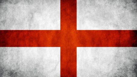 england, flag, texture