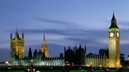 england, london, parliament