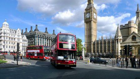 england, london, united kingdom