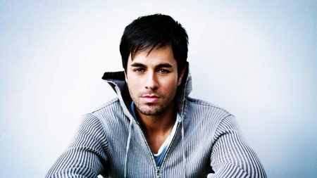 enrique iglesias, face, look