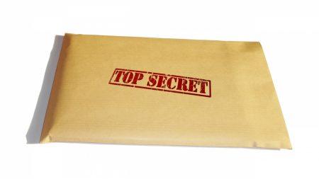 envelopes, paper, background