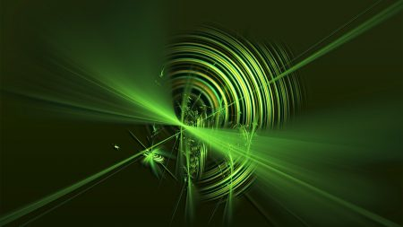 explosion, line, shape