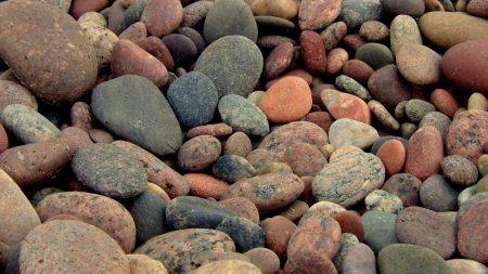 exture, stones, background