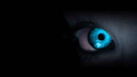 eyes, blue, eyelash