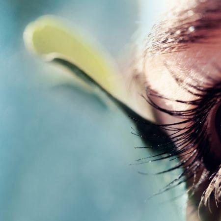 eyes, brown, eyelashes