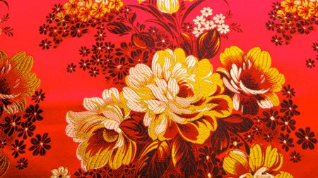 fabric, color, background