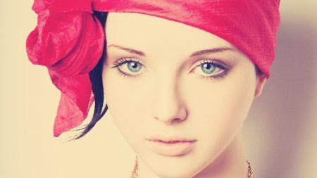 face, eyes, blue eyes
