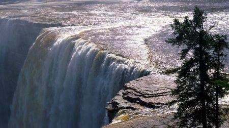 falls, alexander, rock