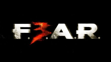 fear 3, first encounter assault recon, name