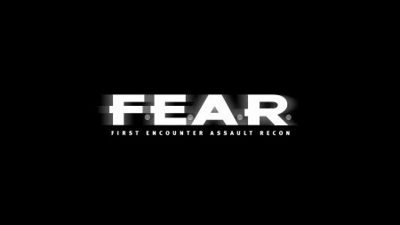 fear, first encounter assault recon, name