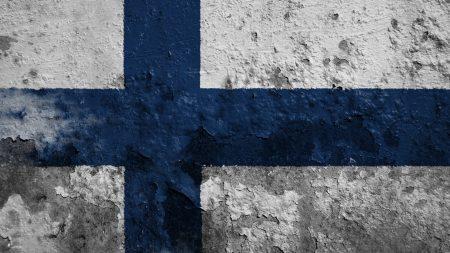 finland, background, texture