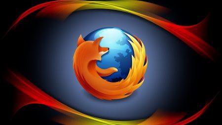 firefox, mozilla, logo