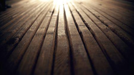floor, wood, shade