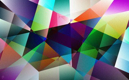 form, colorful, shape