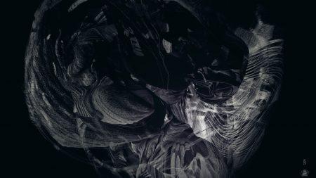 form, dark, shadow