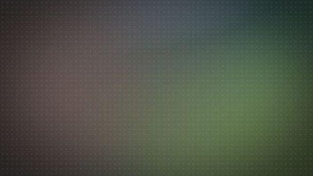 form, green, black